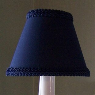 Ocean Drive 11 Fabric Empire Lamp Shade