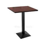 Counter Height Dining Table by Holland Bar Stool