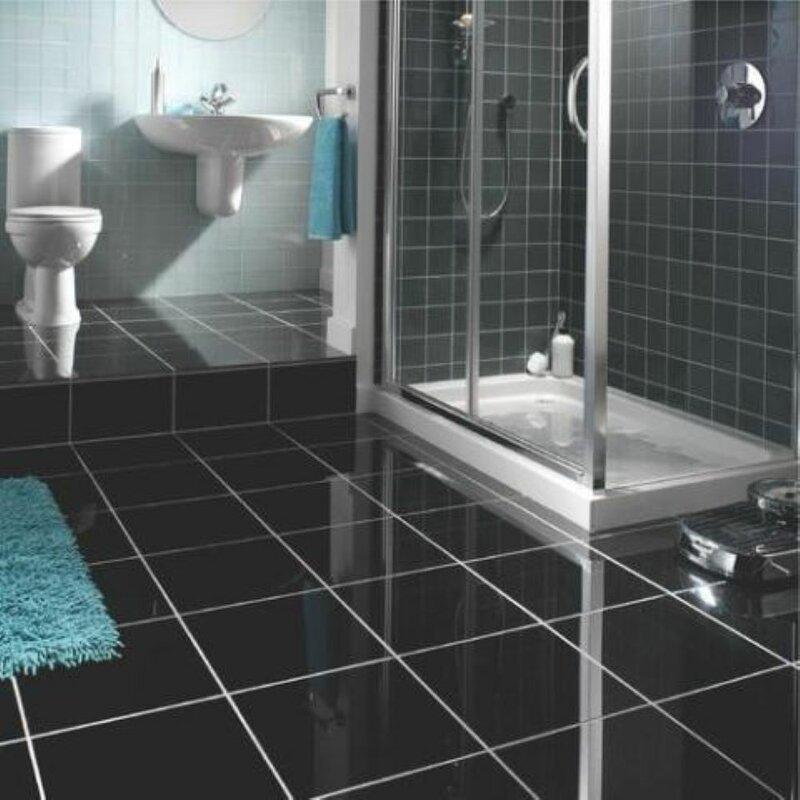 Msi Premium 12 X 12 Granite Field Tile Reviews Wayfair