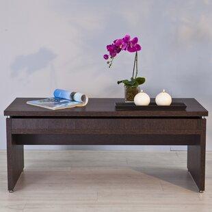 Lift Top Coffee Table By Brayden Studio