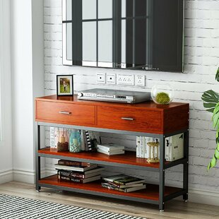 Richart TV Stand for TVs up to 48