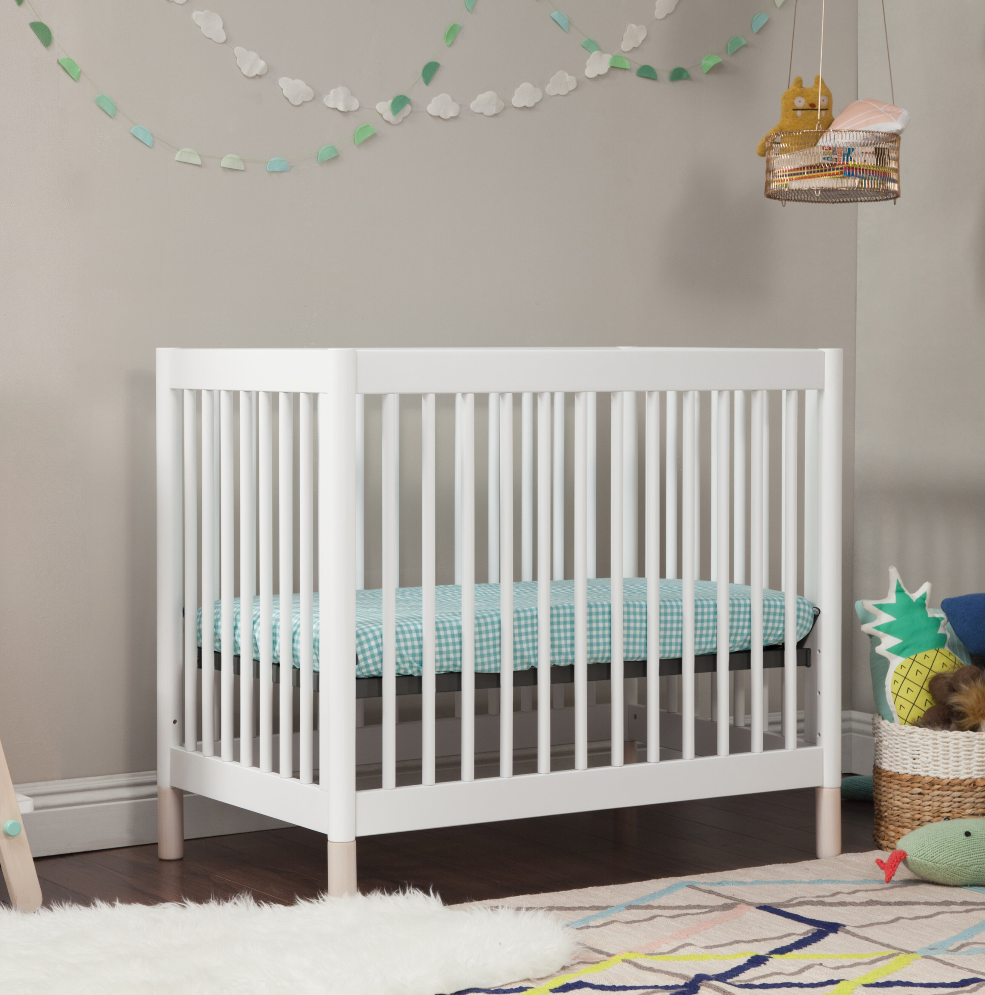 origami hilarious room small baby nuvzno types mommy spaces and crib tea kid also ga with an interesting guide cribs beauteous kids different