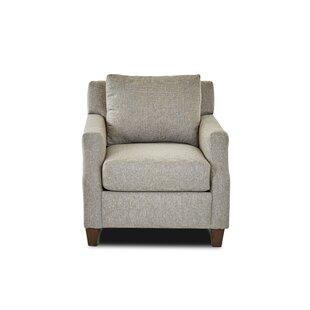 Jolien Armchair by Birch Lane™ Heritage