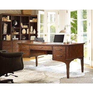 Hooker Furniture Wendover ..