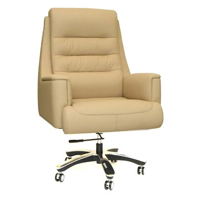 Executive Office Chairs You Ll Love In 2020 Wayfair