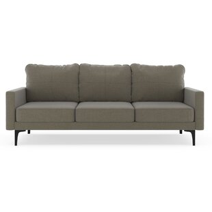 Crofts Sofa