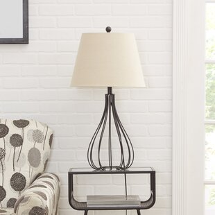 Nellie 30 Table Lamp