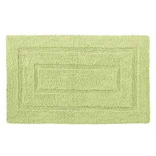 Compare Robbie Bath Rug By Kassatex Fine Linens