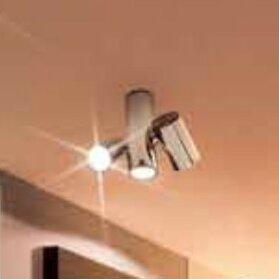ZANEEN design Kronn 3-Light Directional & Spotlight