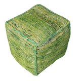 Rugeley Ottoman by World Menagerie