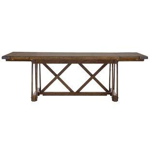Trent Austin Design Charleston Dining Table