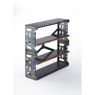 Titus Standard Bookcase