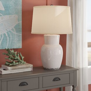 Cates 27 Table Lamp