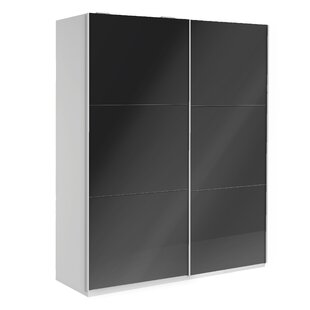 Black Armoires U0026 Wardrobes Youu0027ll Love | Wayfair