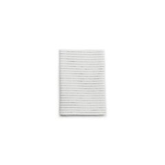Linen Striped Cloth Napkins You Ll Love In 2021 Wayfair