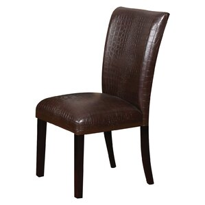 Moseley Side Chair (Set of 2) by Red Barr..