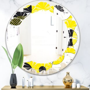 Vanity Mirror For Bathroom Dovecove Handcrafted Traditional Mirror