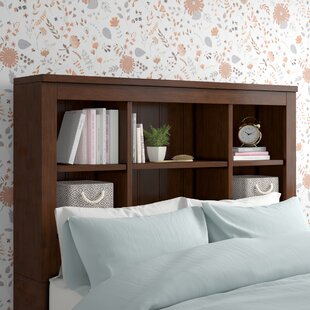 Bedroom Bookshelf Wayfair