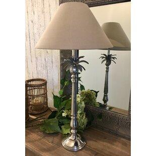 Bay Isle Home Mifflin Pineapple 31