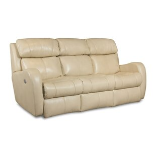 Siri Double Reclining Sofa Southern Motion