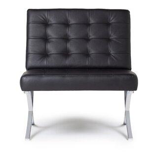 Studio Designs HOME Atrium Lounge Chair