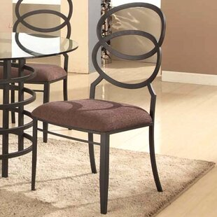 Aldo 26 Bar Stool Chintaly Imports
