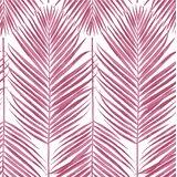 Pink Self Adhesive Wallpaper You Ll Love In 2020 Wayfair