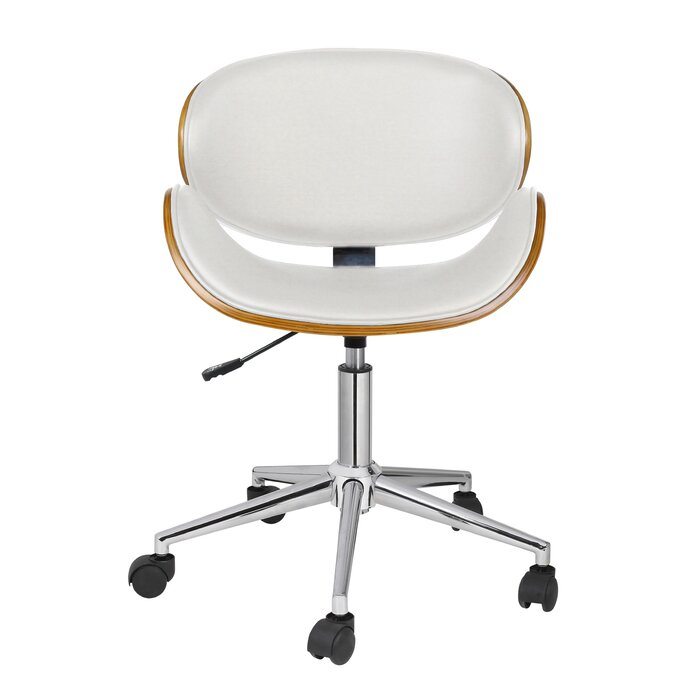 Outstanding Carlton Task Chair Bralicious Painted Fabric Chair Ideas Braliciousco