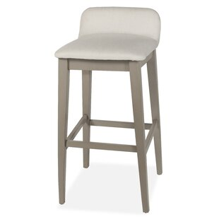 Ophelia & Co. Viviano Bar Stool