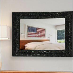 Astoria Grand Odyssey Wall Mirror