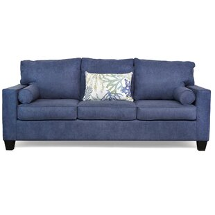 Doering Sofa