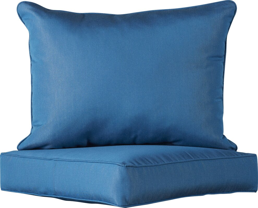 ... Patio Furniture Cushions; SKU: DBHC8131. Default_name