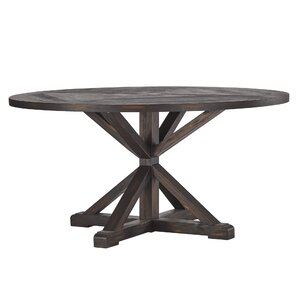 Donya Dining Table