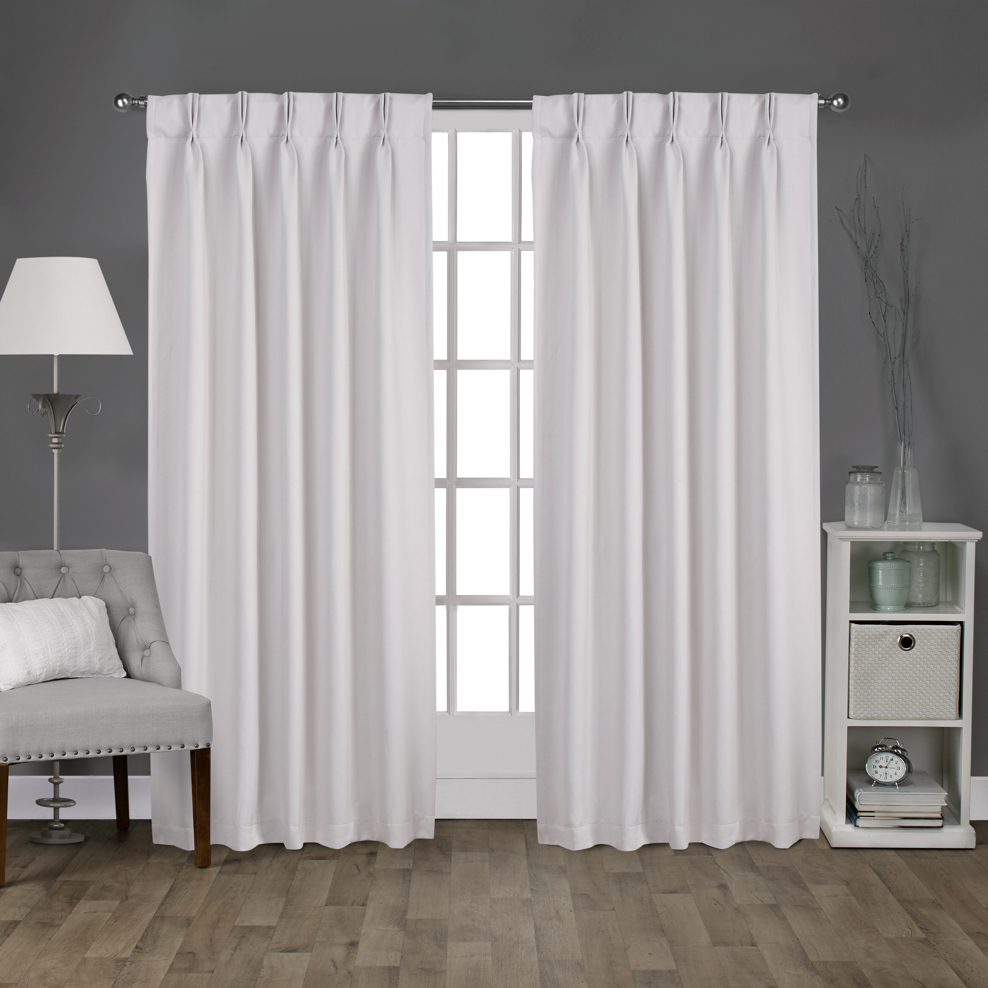 darkening curtains curtain pair drapes fontaine back room p tab