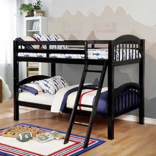 Sturges Twin Bunk Bed