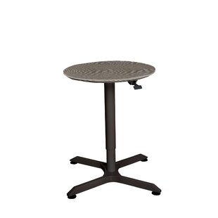 Wrought Studio Ackman Height Adjustable S..