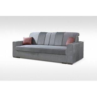 Stoneburner Sofa Bed