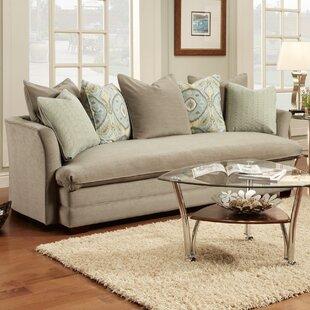 Wildon Home ® Laney Sofa