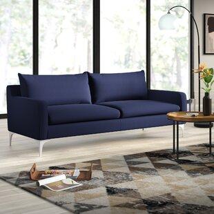 Buehler Sofa by Mercury Row