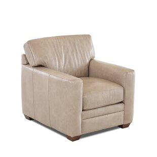 Price comparison Carleton Club Chair By Wayfair Custom Upholstery™