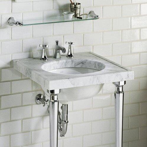 Kohler Kathryn 24 Bathroom Vanity Top Wayfair