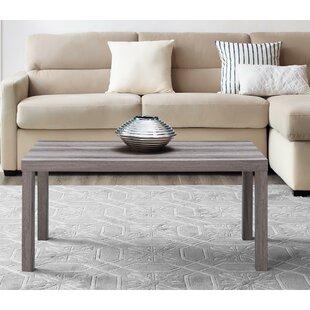 Jelks Coffee Table by Zipcode Design