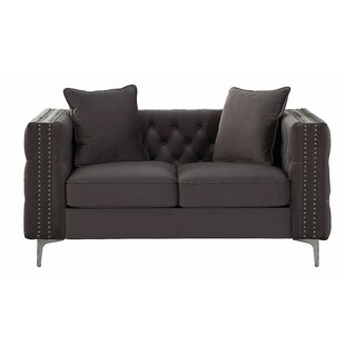 Garza Loveseat