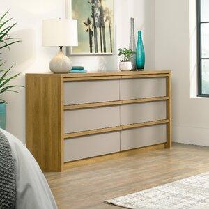 How To Add Design To A Dresser