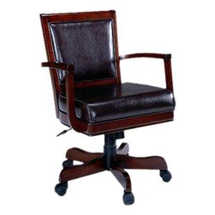 Darby Home Co Kilkenny Arm Chair