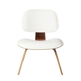 Corrigan Studio Leif Low Rider Side Chair