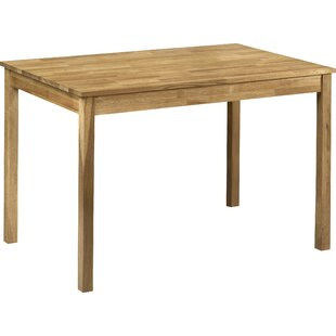 Eleanor Dining Table By Alpen Home