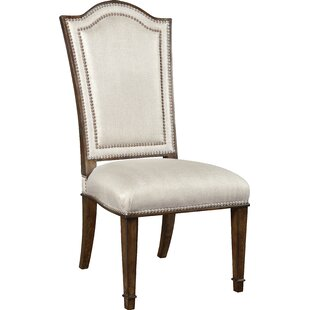 Clevinger Side Chair (Set of 2) by Astori..