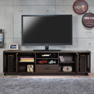 Trent Austin Design Neihart 71