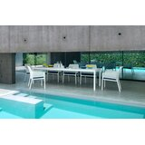 Rio 9 Piece Dining Set